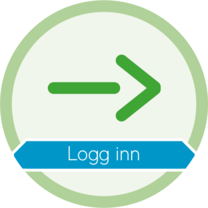 Smittesporing app logg inn